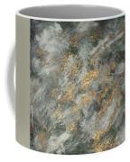 Dawn Of The Bronze Age Coffee Mug