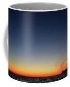 Dawn On July 29-2017 Coffee Mug