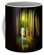 Dawn Refresh Coffee Mug