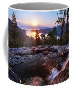 Day Break Coffee Mug
