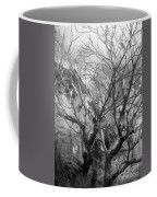 Day Dream Coffee Mug