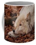 Day Dreamer Coffee Mug