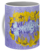 Daydreaming Coffee Mug