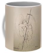 Daydreaming Of The Return To Love Coffee Mug