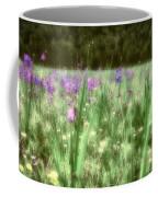 Daydreams In A Meadow Coffee Mug