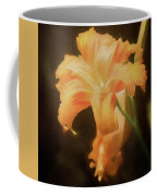 Daylily Dream Coffee Mug