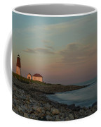 Days End Coffee Mug