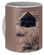Days Long Gone Coffee Mug