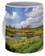 Days Of Glory Coffee Mug