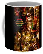 Dazzled Coffee Mug