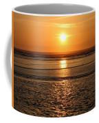 Dazzling Cannon Beach Coffee Mug