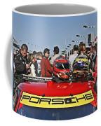 Db119 Coffee Mug