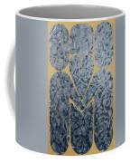 Dc Wedding Day Coffee Mug