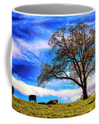 De Hoek Farm Coffee Mug
