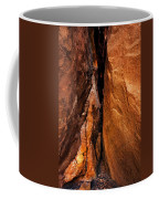 Dead End Coffee Mug