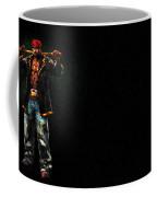 Dead Island Riptide Coffee Mug