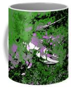 Dead Salmon 2 Coffee Mug