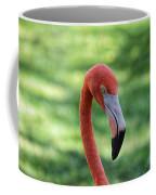 Dead Stare  Coffee Mug