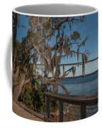 Dead Wood Pass Coffee Mug