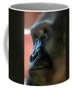 Dear God Coffee Mug