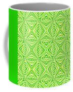 Dear2002 Coffee Mug
