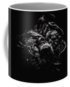 Death Coffee Mug
