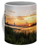Dectur Bridge Coffee Mug