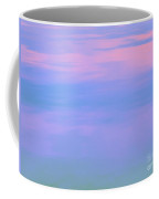 Deep Meditations Coffee Mug