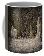 Deep Sleep Coffee Mug