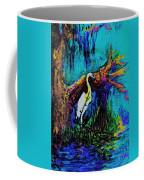 Deep South Coffee Mug