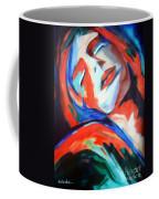 Deepest Fullness Coffee Mug