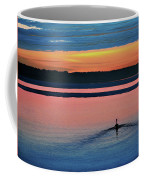 Deepest Sunset Coffee Mug