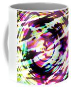 Def Coffee Mug