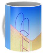 Defcon 4 Coffee Mug