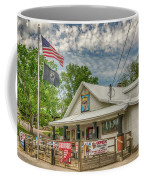 Defiance Road House St Charles Mo 7r2_dsc6907_04262017 Coffee Mug