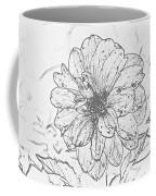 Lush Blossom Coffee Mug