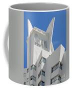 Delano Coffee Mug