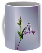 Delicate Bell Coffee Mug