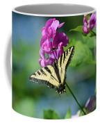 Delicate Delight Coffee Mug