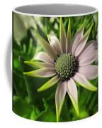 Delicate Dreamer Coffee Mug