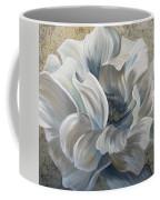 Delicate Reveal Coffee Mug