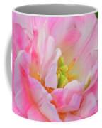 Delicate Tutu Coffee Mug