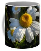 Delightful Dew Drops Coffee Mug