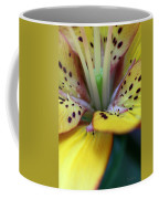 Delightful Wonder Coffee Mug