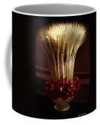 Demeter's Bouquet Coffee Mug