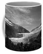 Denali National Park 6 Coffee Mug