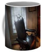 Dentist - The Country Dentist  Coffee Mug