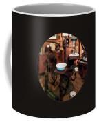 Dentist - Dental Office Coffee Mug