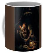Dentist Coffee Mug