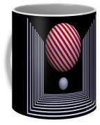 Depth  -10-  Coffee Mug